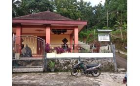 Dana Pembelian Tanah Vihara Dhamma Sesanti